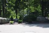 16 Pine Grove Road - Photo 21