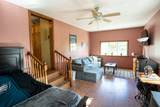 10 Colonial Drive - Photo 16