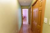 10 Colonial Drive - Photo 19