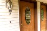 10 Colonial Drive - Photo 2