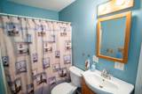 10 Colonial Drive - Photo 21