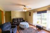 10 Colonial Drive - Photo 7