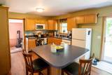 10 Colonial Drive - Photo 8