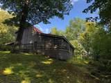 867 Mount Moosilauke Highway - Photo 1