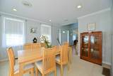 37 Currier Road - Photo 22