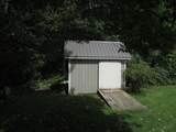 3556 Burton Hill Road - Photo 30