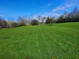 3556 Burton Hill Road - Photo 38