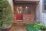 120 Exeter Road - Photo 40
