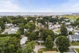 12 Shirley Terrace - Photo 22
