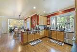 264 Forest Road - Photo 10