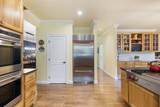 264 Forest Road - Photo 12