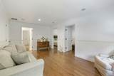264 Forest Road - Photo 27