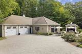 264 Forest Road - Photo 4