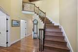 264 Forest Road - Photo 6
