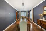 264 Forest Road - Photo 8