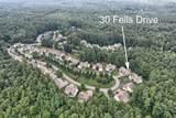 30 Fells Drive - Photo 2