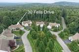 30 Fells Drive - Photo 3