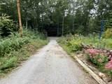 31 Hemlock Road - Photo 35