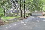 106 Meadowbrook Road - Photo 2