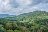 2744 Danby Mountain Road - Photo 3