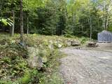 223 Ossipee Mountain Road - Photo 4