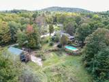 106 Bible Hill Road - Photo 1