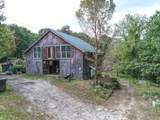 106 Bible Hill Road - Photo 40