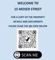 15 Moser Street - Photo 40