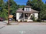 77 Webster Street - Photo 2