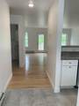 11 C Country Commons - Photo 16