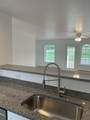 11 C Country Commons - Photo 18