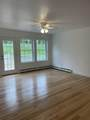 11 C Country Commons - Photo 24