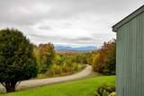 23 Mountainbrook Road - Photo 2