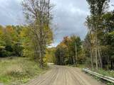 4905 Big Hollow Road - Photo 11