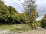 4905 Big Hollow Road - Photo 12