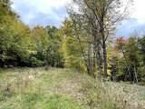 4905 Big Hollow Road - Photo 3