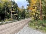 4905 Big Hollow Road - Photo 9