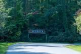 54 East Redrock Drive - Photo 38