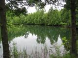 3159 Newark Pond Road - Photo 2