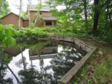 3159 Newark Pond Road - Photo 25