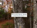 15 D Buzzell Ridge Road - Photo 30