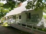 15 E Buzzell Ridge Road - Photo 12