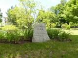 15 E Buzzell Ridge Road - Photo 16