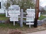 15 E Buzzell Ridge Road - Photo 9