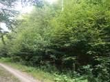 Rist Hill Road - Photo 2
