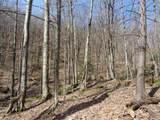 0 Moretown Mountain Road - Photo 11