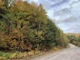 0 Mountain View Drive - Photo 3