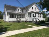 115 Lower Welden Street - Photo 1
