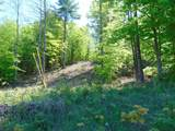 02 Crepeault Hill Road - Photo 1