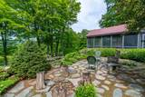 2731 Herrick Brook Road - Photo 4
